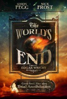 TheWorld'sEnd