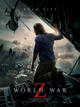 worldwarzFrenchposter