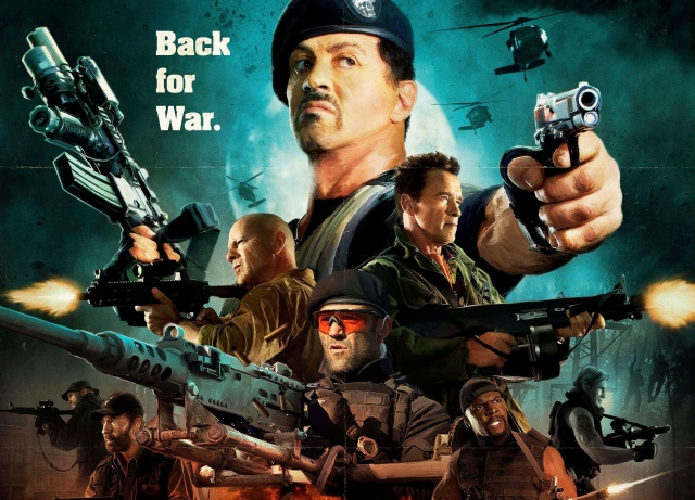 expendables-2